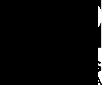 GrupoDois Consultoria